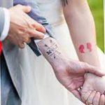 фото Модные тату от 23.06.2018 №304 - Fashionable Tattoos - tatufoto.com