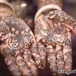 фото Модные тату от 23.06.2018 №332 - Fashionable Tattoos - tatufoto.com