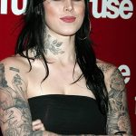 фото Модные тату от 23.06.2018 №343 - Fashionable Tattoos - tatufoto.com