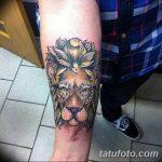 фото Модные тату от 23.06.2018 №354 - Fashionable Tattoos - tatufoto.com
