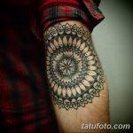 фото Модные тату от 23.06.2018 №357 - Fashionable Tattoos - tatufoto.com