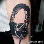 фото Модные тату от 23.06.2018 №369 - Fashionable Tattoos - tatufoto.com