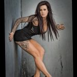 фото Модные тату от 23.06.2018 №376 - Fashionable Tattoos - tatufoto.com