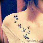 фото Модные тату от 23.06.2018 №382 - Fashionable Tattoos - tatufoto.com