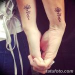 most popular tattoo designs from 23 Popular Mother Daughter Tatt
