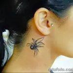 фото Модные тату от 23.06.2018 №401 - Fashionable Tattoos - tatufoto.com