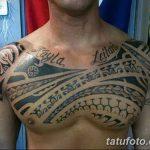 фото Модные тату от 23.06.2018 №402 - Fashionable Tattoos - tatufoto.com