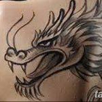 фото Модные тату от 23.06.2018 №405 - Fashionable Tattoos - tatufoto.com