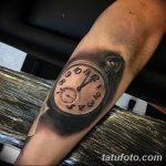 фото Модные тату от 23.06.2018 №426 - Fashionable Tattoos - tatufoto.com
