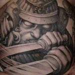 фото Модные тату от 23.06.2018 №428 - Fashionable Tattoos - tatufoto.com