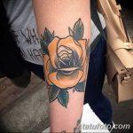 фото Модные тату от 23.06.2018 №447 - Fashionable Tattoos - tatufoto.com