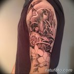 tattoo designs by category Beautiful 190 Most Popular Tattoo Des