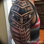 фото Модные тату от 23.06.2018 №483 - Fashionable Tattoos - tatufoto.com