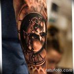 фото Модные тату от 23.06.2018 №490 - Fashionable Tattoos - tatufoto.com