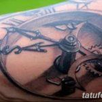фото Модные тату от 23.06.2018 №501 - Fashionable Tattoos - tatufoto.com