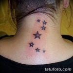 фото Модные тату от 23.06.2018 №515 - Fashionable Tattoos - tatufoto.com