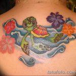 фото Модные тату от 23.06.2018 №521 - Fashionable Tattoos - tatufoto.com