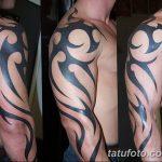 фото Модные тату от 23.06.2018 №542 - Fashionable Tattoos - tatufoto.com