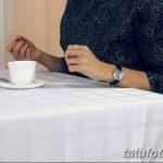 фото Тату Елены Летучей от 05.06.2018 №014 - tattoo Helen Letuchiy - tatufoto.com