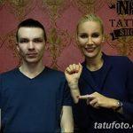 фото Тату Елены Летучей от 05.06.2018 №015 - tattoo Helen Letuchiy - tatufoto.com