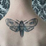 фото Тату для девушек от 08.06.2018 №109 - Tattoo for Girls - tatufoto.com