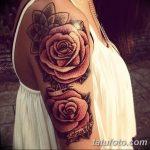 фото Тату для девушек от 08.06.2018 №181 - Tattoo for Girls - tatufoto.com
