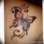 фото Тату для девушек от 08.06.2018 №190 - Tattoo for Girls - tatufoto.com
