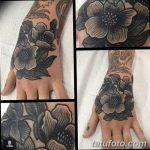 фото Тату для девушек от 08.06.2018 №200 - Tattoo for Girls - tatufoto.com