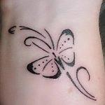 фото Тату для девушек от 08.06.2018 №207 - Tattoo for Girls - tatufoto.com