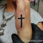 фото Тату для девушек от 08.06.2018 №229 - Tattoo for Girls - tatufoto.com