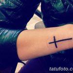 фото Тату для девушек от 08.06.2018 №250 - Tattoo for Girls - tatufoto.com