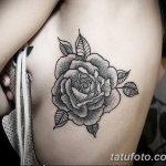 фото Тату для девушек от 08.06.2018 №258 - Tattoo for Girls - tatufoto.com
