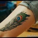 фото Тату для девушек от 08.06.2018 №327 - Tattoo for Girls - tatufoto.com