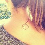 фото Тату для девушек от 08.06.2018 №359 - Tattoo for Girls - tatufoto.com
