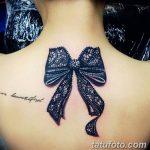 фото Тату для девушек от 08.06.2018 №370 - Tattoo for Girls - tatufoto.com