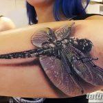 фото Тату для девушек от 08.06.2018 №390 - Tattoo for Girls - tatufoto.com