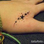 фото Тату для девушек от 08.06.2018 №474 - Tattoo for Girls - tatufoto.com