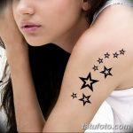 фото Тату для девушек от 08.06.2018 №478 - Tattoo for Girls - tatufoto.com
