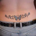 фото Тату для девушек от 08.06.2018 №503 - Tattoo for Girls - tatufoto.com