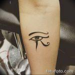 фото Тату для девушек от 08.06.2018 №507 - Tattoo for Girls - tatufoto.com