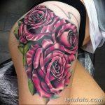 фото Тату для девушек от 08.06.2018 №511 - Tattoo for Girls - tatufoto.com