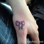 фото Тату для девушек от 08.06.2018 №517 - Tattoo for Girls - tatufoto.com