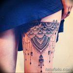 фото Тату для девушек от 08.06.2018 №538 - Tattoo for Girls - tatufoto.com