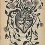 фото Эскизы тату Сердце от 20.06.2018 №020 - Sketches Tattoo Heart - tatufoto.com