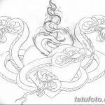 фото Эскизы тату Сердце от 20.06.2018 №246 - Sketches Tattoo Heart - tatufoto.com