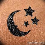 фото био тату от 09.06.2018 №071 - bio tattoo - tatufoto.com