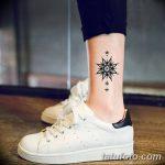 фото био тату от 09.06.2018 №116 - bio tattoo - tatufoto.com
