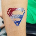 фото био тату от 09.06.2018 №153 - bio tattoo - tatufoto.com