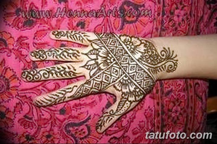 фото био тату от 09.06.2018 №197 - bio tattoo - tatufoto.com