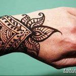 фото био тату от 09.06.2018 №229 - bio tattoo - tatufoto.com